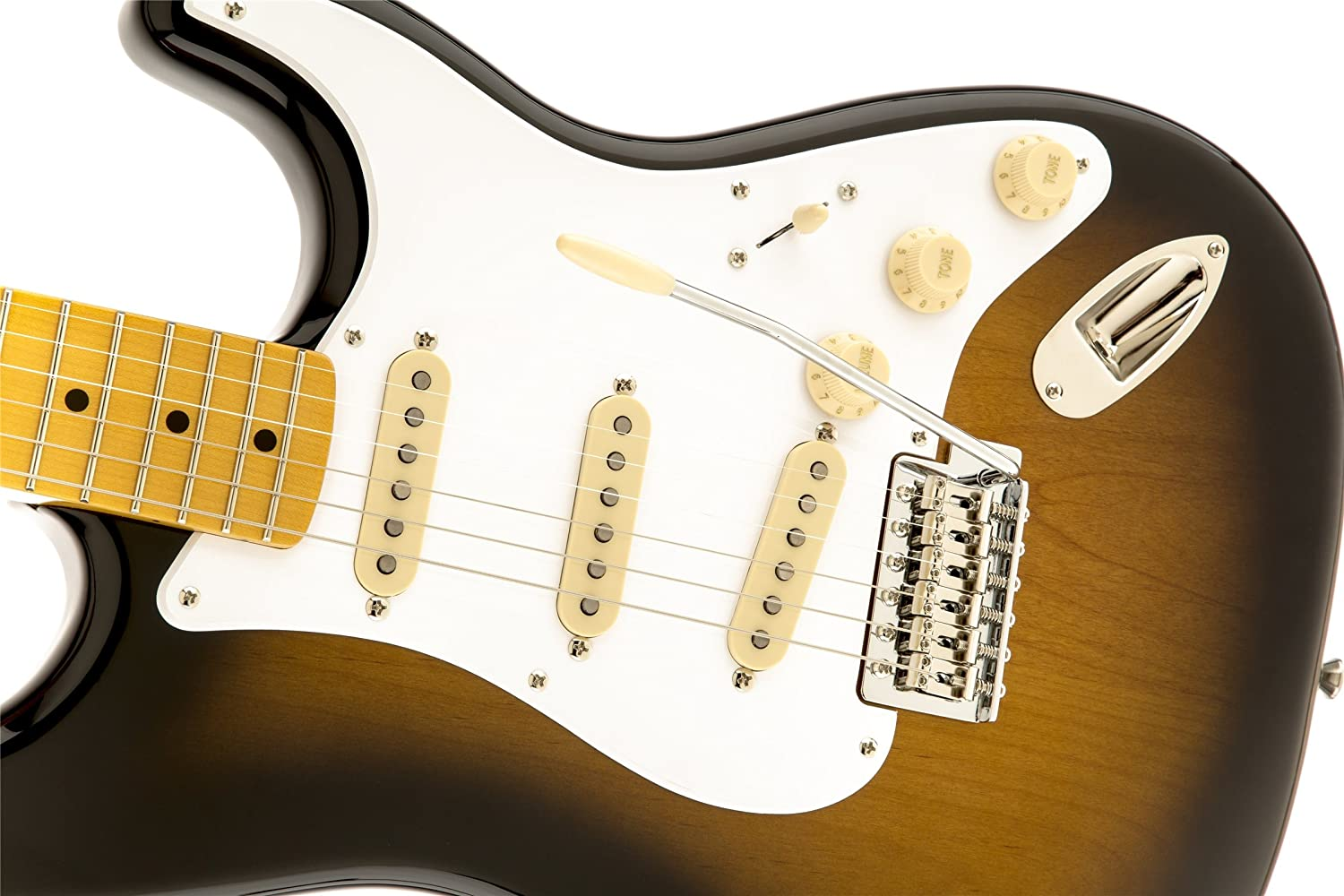 product image stratocaster