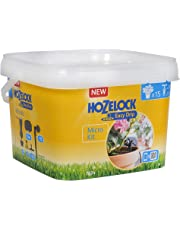 Hozelock Easy Drip Micro Watering Kit for Pots and Containers
