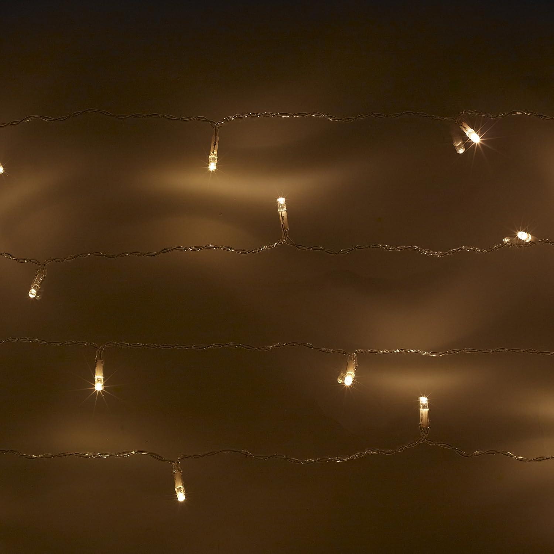 81MPSjnL4GL._SL1500_ Erstaunlich 10er Lichterkette Mit Schalter Dekorationen