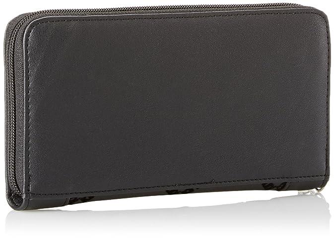 Gaudi V7AI-70506, porte-monnaie femme 20x11x2 cm (W x H x L)