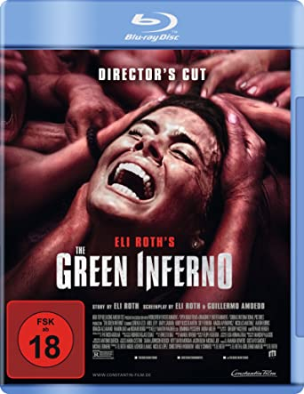 The.Green.Inferno.Directors.Cut.2013.German.DL.1080p.BluRay.x264-ENCOUNTERS