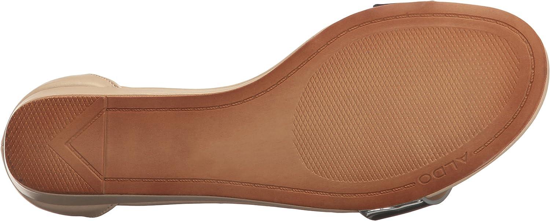 ALDO Womens Kerina Heeled Sandal
