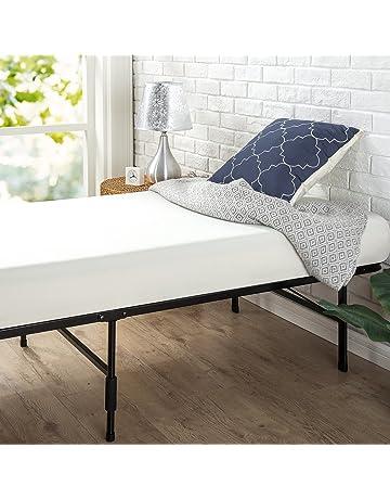 Bed Frames Amazon Com