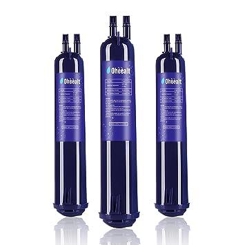 6-Pack carbón filtros de agua para máquinas de café Keurig – kozycircle de carbón