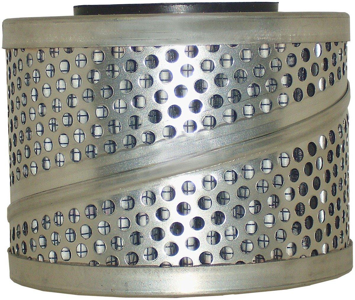 Luber-finer LH4101 Hydraulic Filter