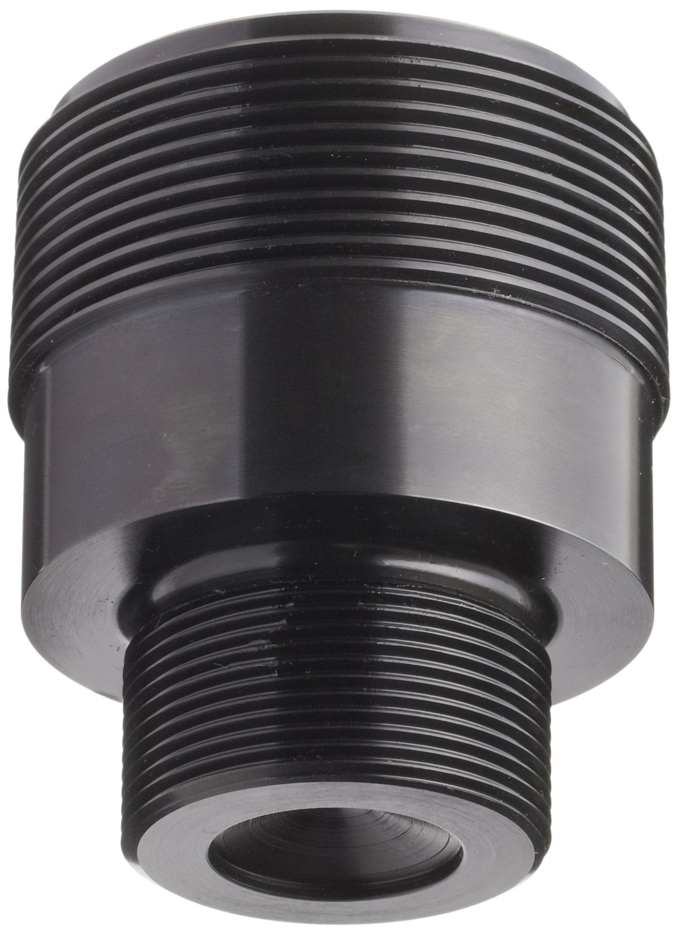 Enerpac A-28 Threaded Male Adaptor with 12.5 Ton Capacity