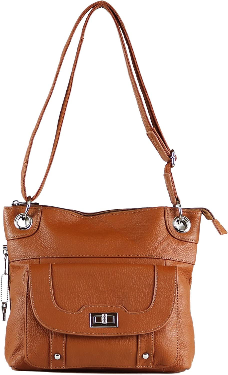 Concealed Carry Gun Purse...