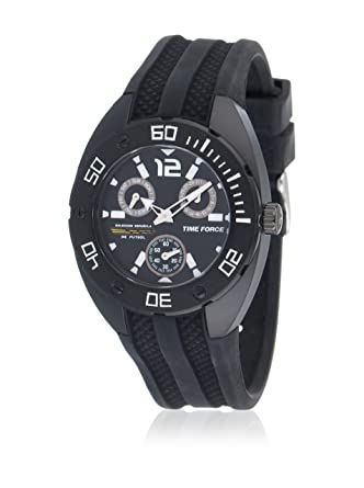 TIME FORCE TF-4144B11 - Relojes Infantiles Unisex