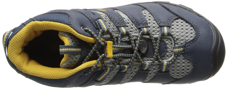 KEEN Junior Mid Koven Mid Junior WP Wandern Stiefel f290d3