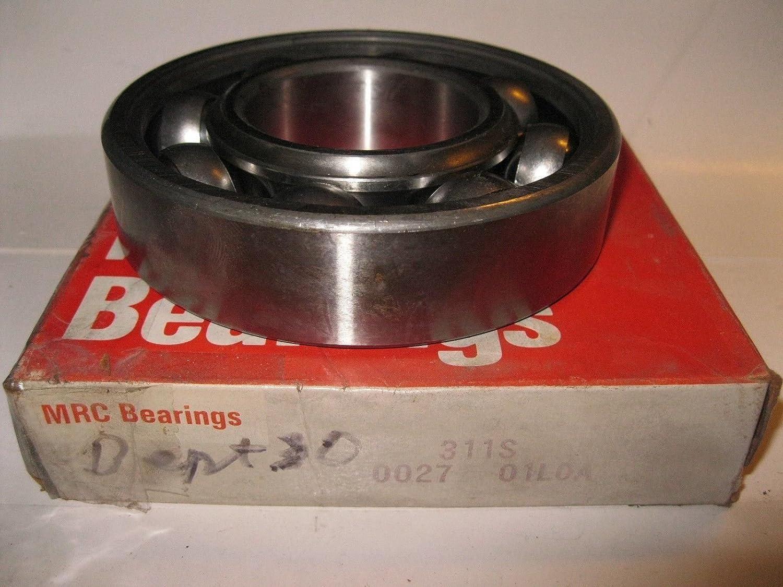 110 mm Bore150 mm OD  40 mm width