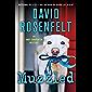 Muzzled: An Andy Carpenter Mystery (An Andy Carpenter Novel Book 21)