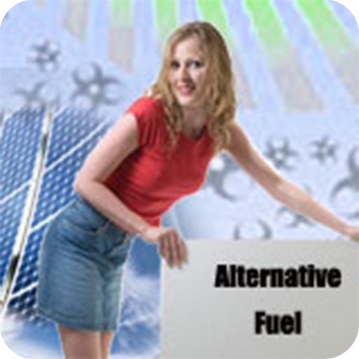 Choosing Alternative Fuel - Discover How to Save the Environment and Save Your Checkbook