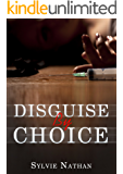 Lesbian Fiction: Disguise by Choice
