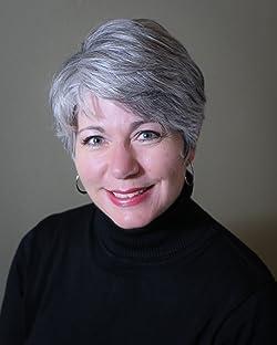 Kristin Holt