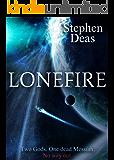 LoneFire