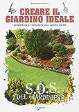 Creare il giardino ideale