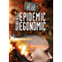 Epidemic Egonomic