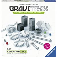 GraviTrax 27601 Trax STEM Activity