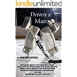 Down a Man