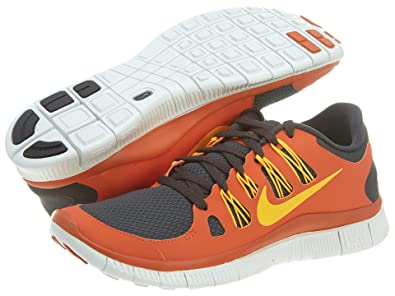 bd32a4297aca5 ... ebay nike free 5.0 mens running trainers 579959 088 sneakers shoes nike  plus barefoot ride c2391