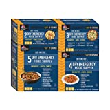 Mountain House Just In Case 14-Day Emergency Food Supply Kit