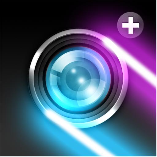 Laser Sword Photo Editor Fx