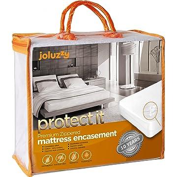 mini Joluzzy Encasement