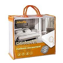 Joluzzy Encasement
