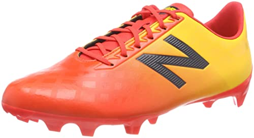 2scarpini calcio new balance