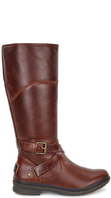 720d56be34a UGG Women's Evanna Waterproof Boot