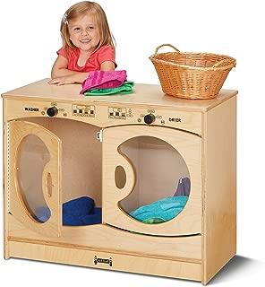 product image for Jonti-Craft 2415JC Laundry Center