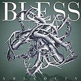 BLESS (TYPE B)