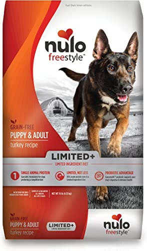 Nulo-Freestyle-Limited+-Puppy-Grain-Free-Turkey-Recipe-Dry-Dog-Food