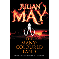 The Many-Coloured Land: Exiles 1
