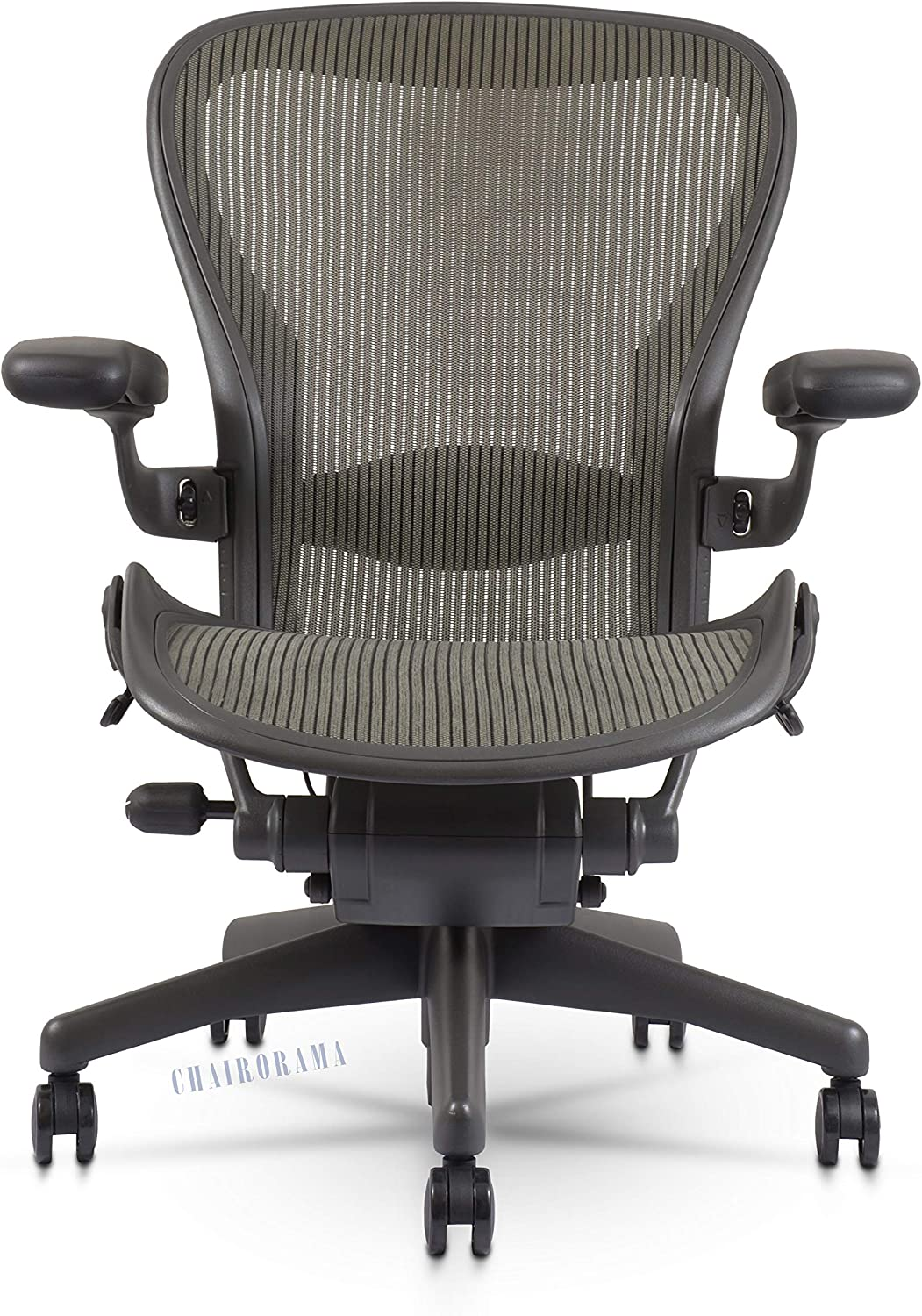 81MQCthPB3L. AC SL1500 - What is The Best Chair For Sciatica Nerve Problems? Get Relief from Sciatica Pain - ChairPicks