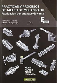 Máquinas herramientas. Apuntes de taller. 3. Engranajes Politext ...