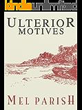 Ulterior Motives (Motives #1)