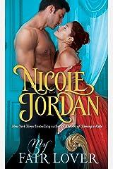 My Fair Lover: A Legendary Lovers Novel (English Edition) eBook Kindle