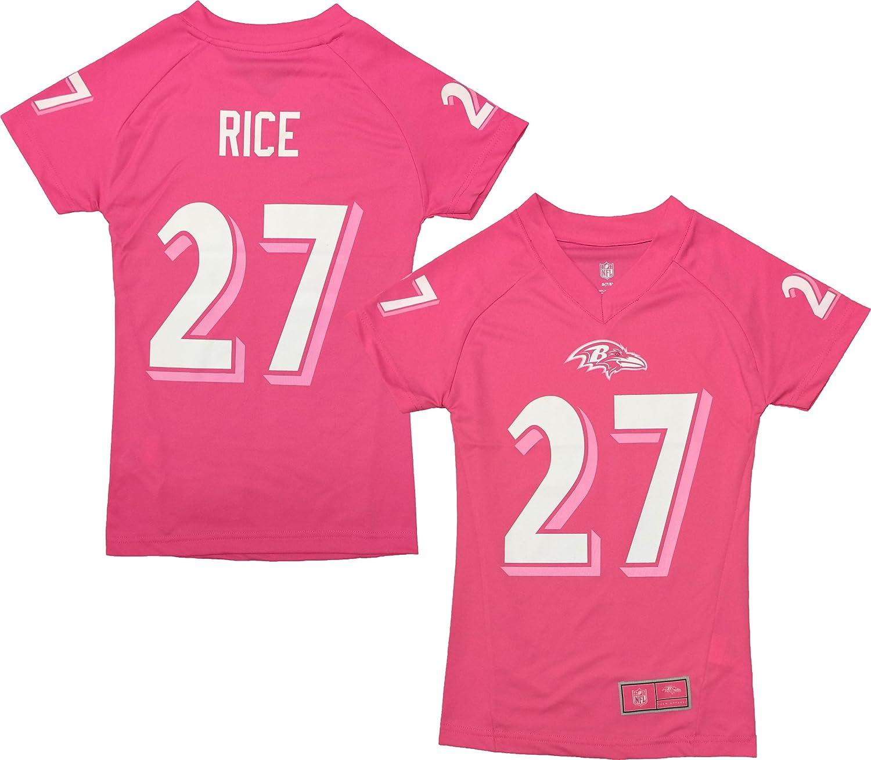 ray rice jersey