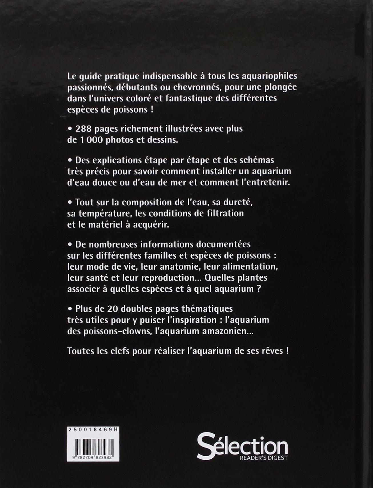 81MQL52pjmL Frais De Aquarium Recifal Complet Concept