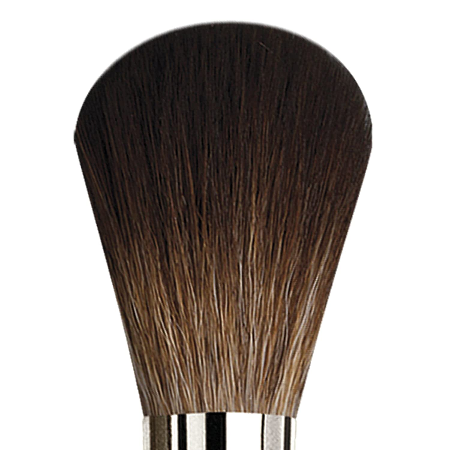 Amazon.com: da Vinci Cosmetics Series 90747 Synique Blusher Brush, Round Synthetic, 1.87 Ounce: Beauty
