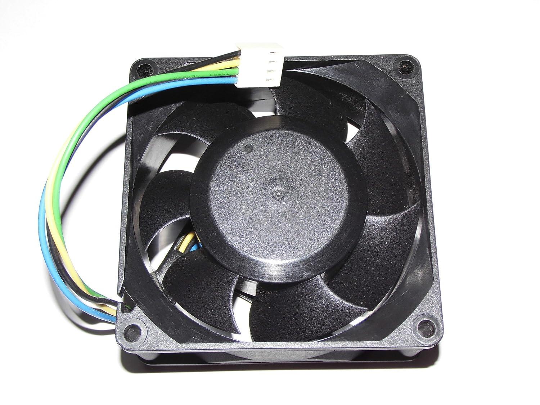 Y.S. Tech 80 * 80 * 32 mm fd128032hb: Amazon.de: Elektronik