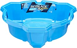Top 10 Best Beyblade Stadium (2020 Reviews & Buying Guide) 5
