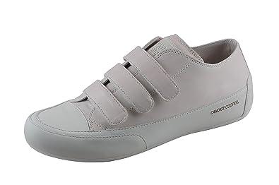 Bester Verkauf Zum Verkauf Candice Cooper Rock 03 Bianco (Weiß) Vitello (Kalbleder) Base Weiss Damen Sneaker Größe 37 Outlet Online-Shop Bester Verkauf Günstig Online B0RiXlsffD