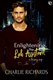Enlightening the Lab Assistant (A Loving Nip Book 18) (English Edition)