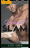 Grand Slam: A Sports Romance