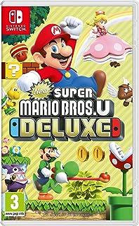 Mario & Sonic en las Olimpiadas de Tokyo 2020: Nintendo: Amazon.es: Videojuegos