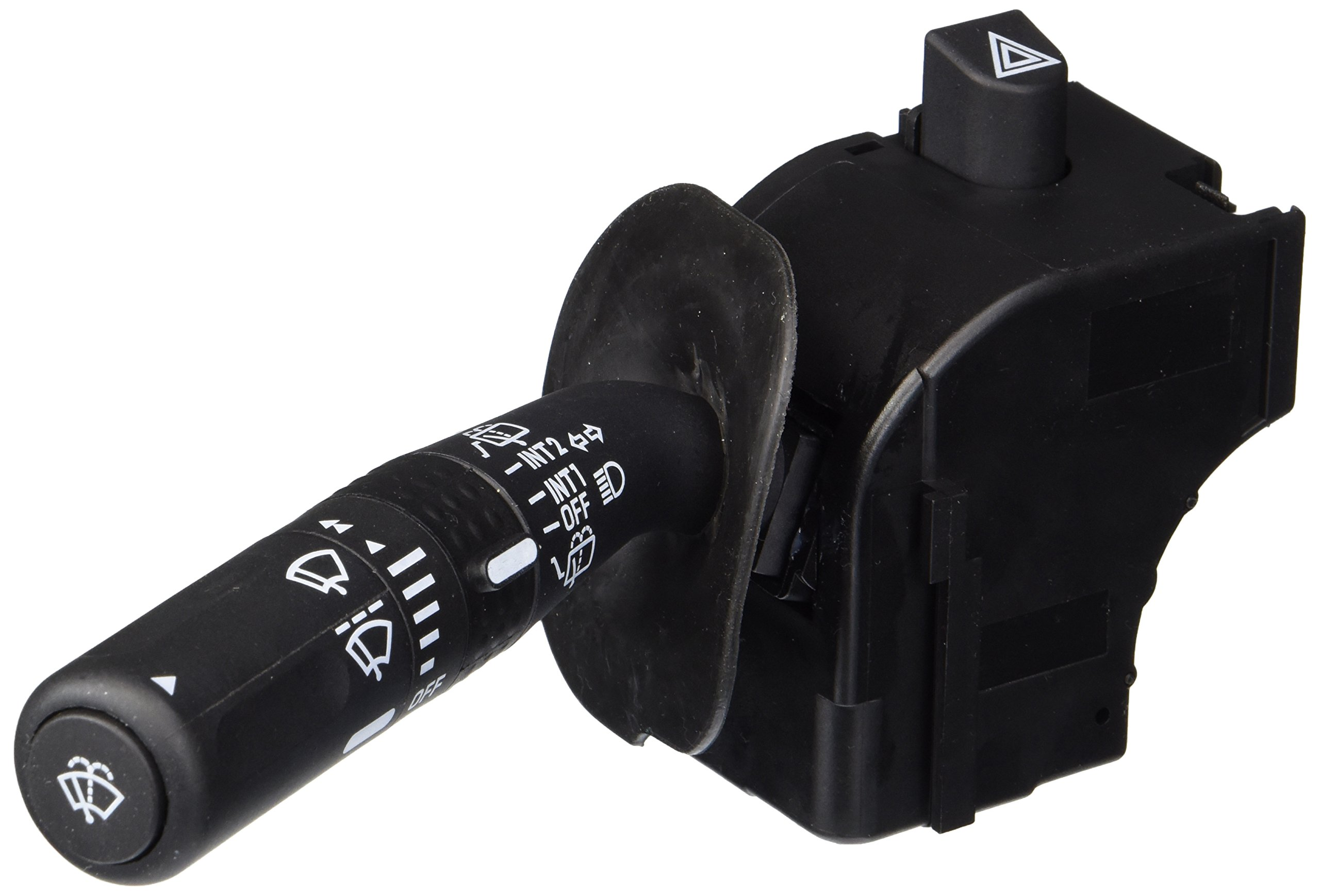 Standard Motor Products CBS-1172 Combination Switch