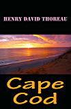 Cape Cod (illustrated)