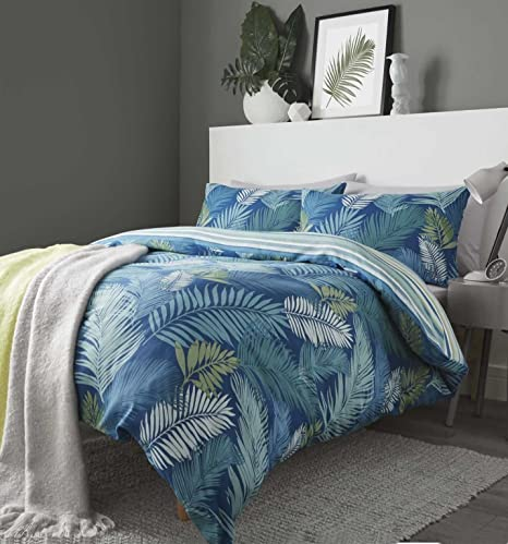 australiatropical doona quilts duvet bedspreads target sets bedding sheets floral comforter quilt tropicana flat cotton set bed covers queen cover leaf themed tropical print